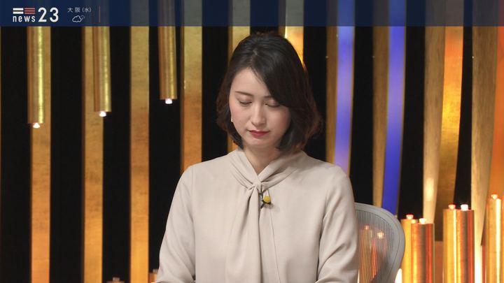 2020年02月11日小川彩佳の画像05枚目