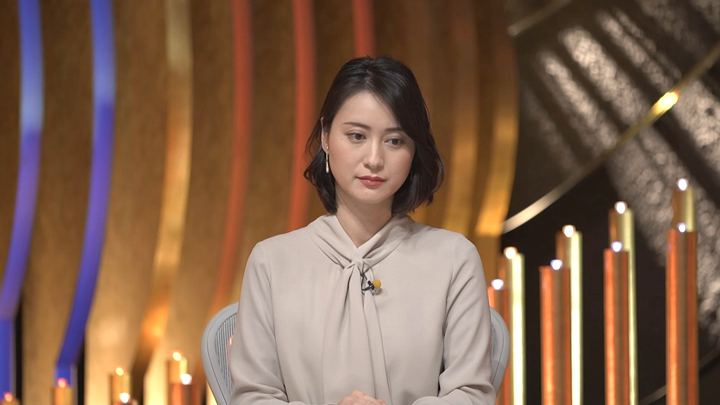 2020年02月11日小川彩佳の画像12枚目