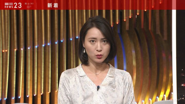 2020年02月12日小川彩佳の画像01枚目