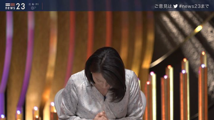 2020年02月12日小川彩佳の画像16枚目