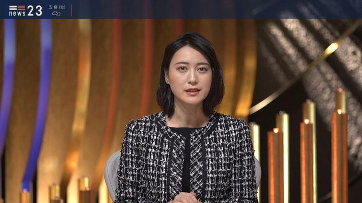 2020年02月13日小川彩佳の画像11枚目