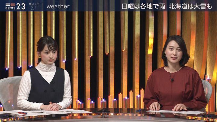 2020年02月14日小川彩佳の画像09枚目
