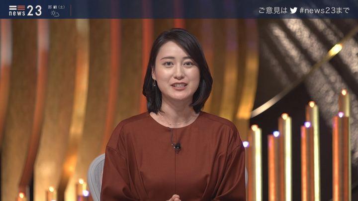 2020年02月14日小川彩佳の画像13枚目