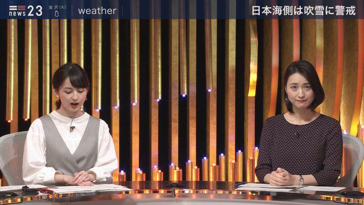 2020年02月17日小川彩佳の画像16枚目