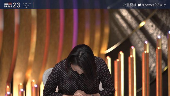 2020年02月17日小川彩佳の画像18枚目