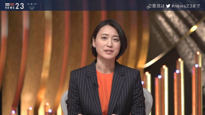 2020年02月19日小川彩佳の画像12枚目