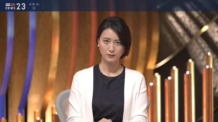 2020年02月20日小川彩佳の画像11枚目