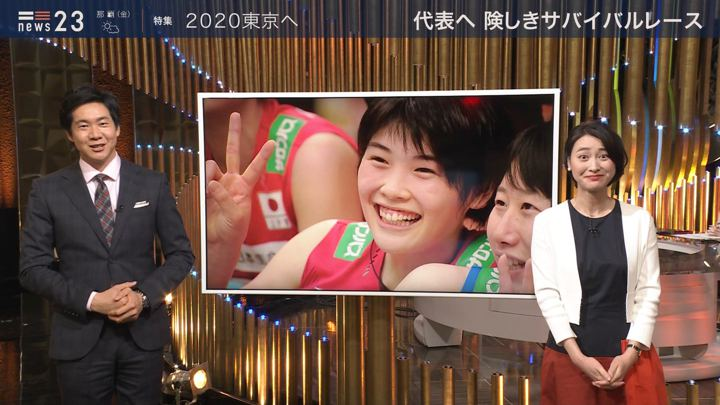2020年02月20日小川彩佳の画像15枚目