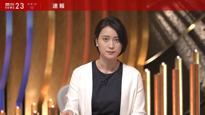 2020年02月20日小川彩佳の画像16枚目