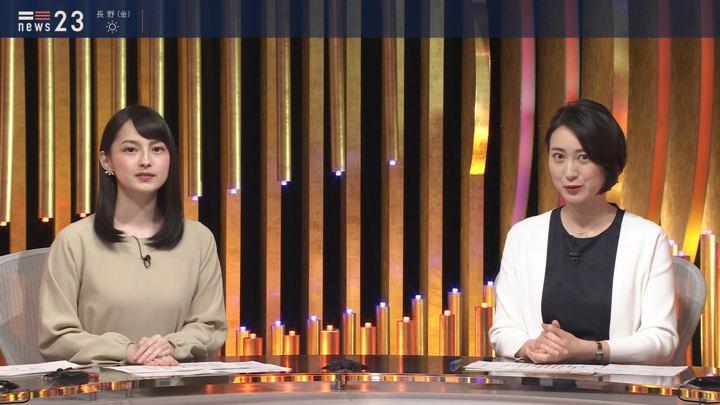 2020年02月20日小川彩佳の画像17枚目
