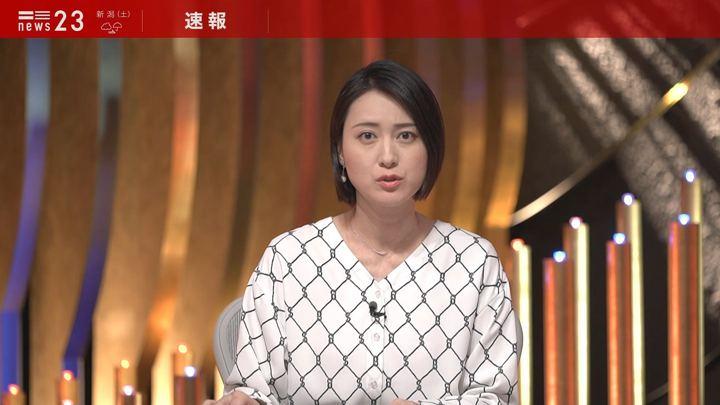 2020年02月21日小川彩佳の画像03枚目