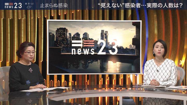2020年02月21日小川彩佳の画像04枚目