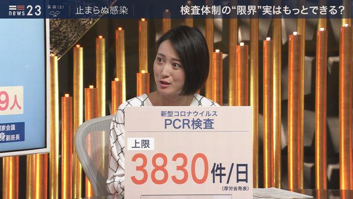 2020年02月21日小川彩佳の画像05枚目