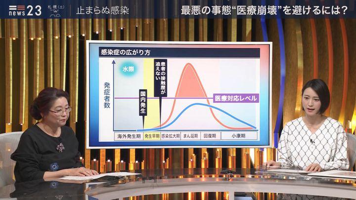 2020年02月21日小川彩佳の画像06枚目