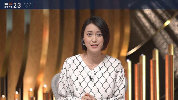 2020年02月21日小川彩佳の画像08枚目