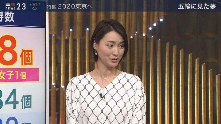 2020年02月21日小川彩佳の画像12枚目