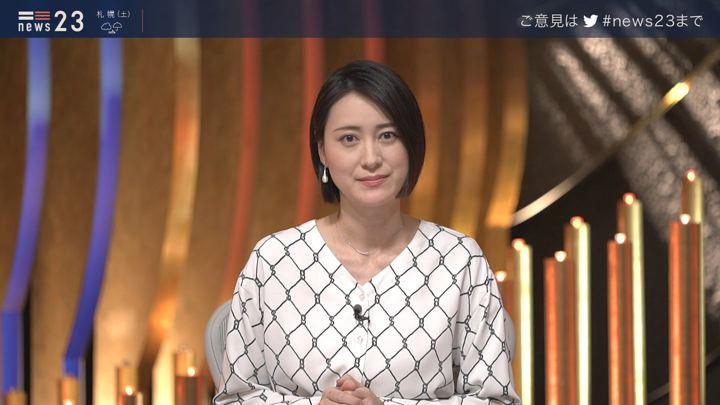 2020年02月21日小川彩佳の画像15枚目