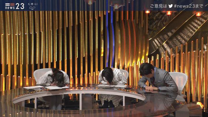 2020年02月21日小川彩佳の画像16枚目