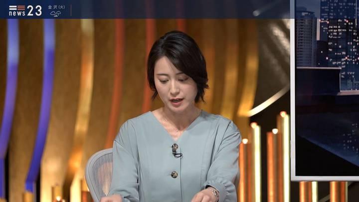 2020年02月24日小川彩佳の画像04枚目