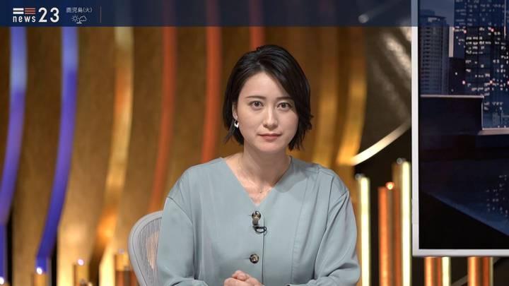 2020年02月24日小川彩佳の画像06枚目
