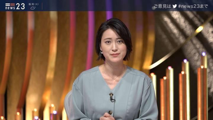 2020年02月24日小川彩佳の画像15枚目