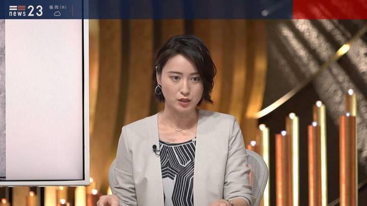 2020年02月25日小川彩佳の画像07枚目