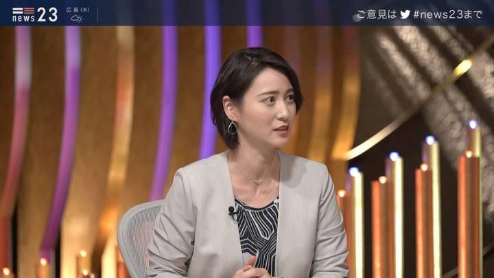 2020年02月25日小川彩佳の画像15枚目