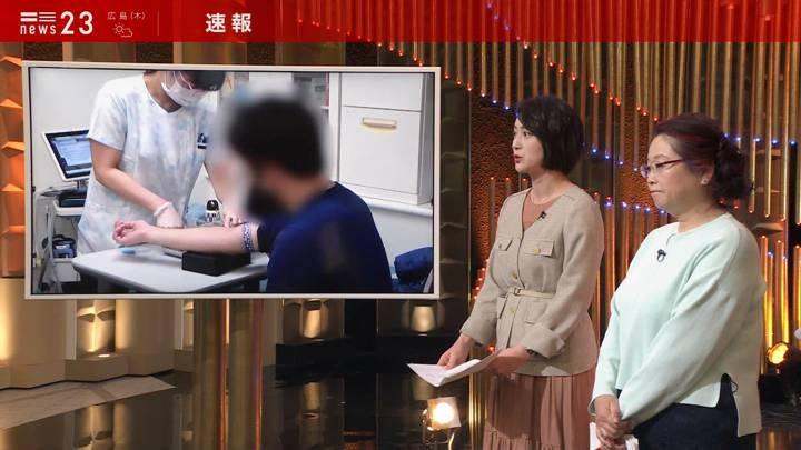 2020年02月26日小川彩佳の画像02枚目
