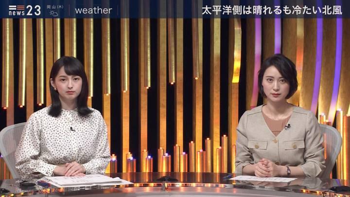 2020年02月26日小川彩佳の画像11枚目