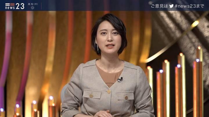 2020年02月26日小川彩佳の画像12枚目