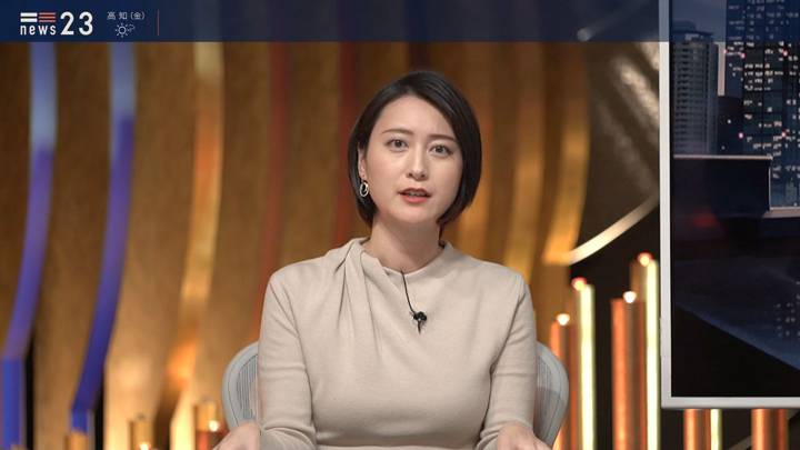 2020年02月27日小川彩佳の画像09枚目