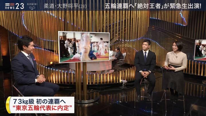 2020年02月27日小川彩佳の画像14枚目