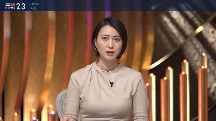 2020年02月27日小川彩佳の画像17枚目