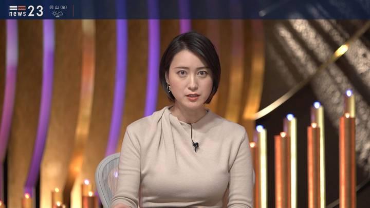 2020年02月27日小川彩佳の画像18枚目
