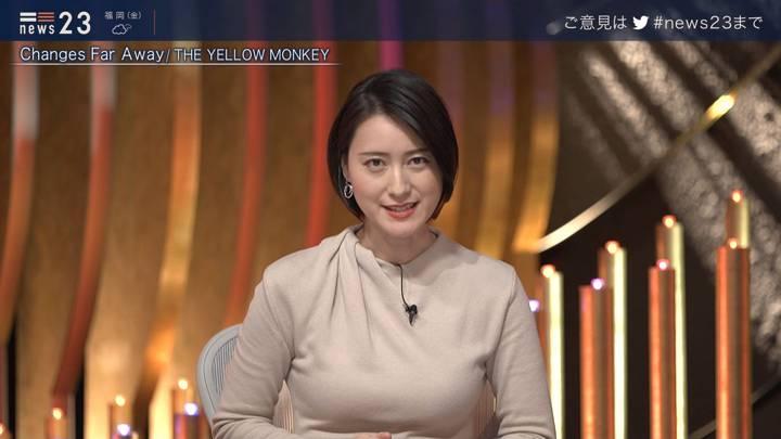 2020年02月27日小川彩佳の画像22枚目