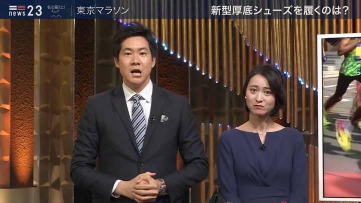 2020年02月28日小川彩佳の画像12枚目