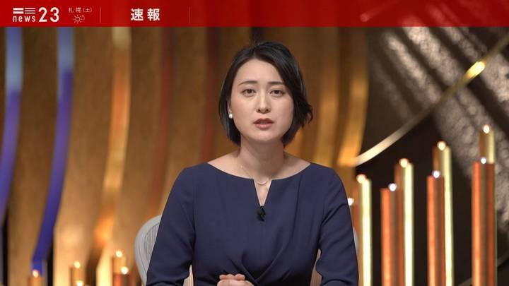 2020年02月28日小川彩佳の画像13枚目