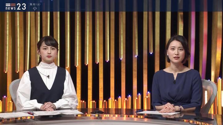 2020年02月28日小川彩佳の画像15枚目