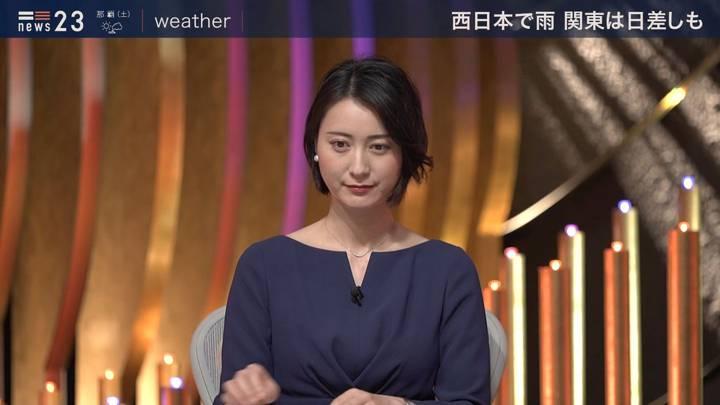 2020年02月28日小川彩佳の画像16枚目