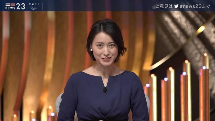 2020年02月28日小川彩佳の画像18枚目