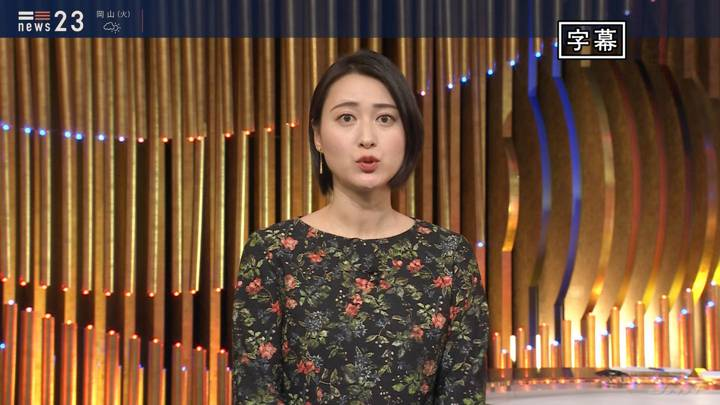 2020年03月02日小川彩佳の画像01枚目