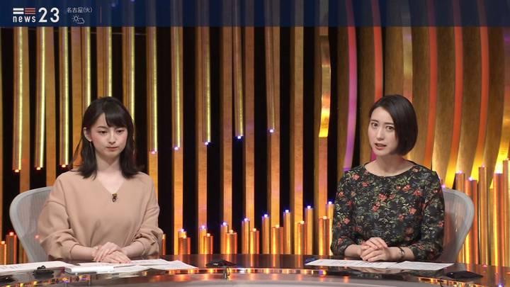 2020年03月02日小川彩佳の画像10枚目