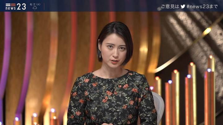 2020年03月02日小川彩佳の画像11枚目