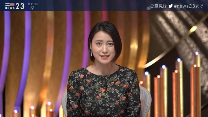 2020年03月02日小川彩佳の画像12枚目