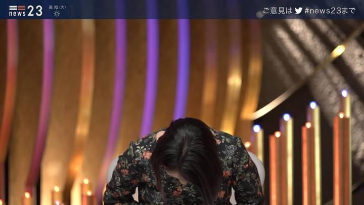 2020年03月02日小川彩佳の画像13枚目
