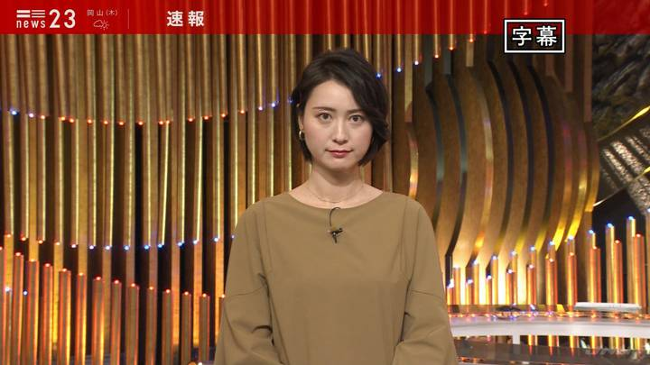 2020年03月04日小川彩佳の画像01枚目