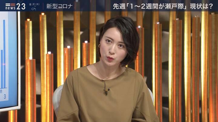 2020年03月04日小川彩佳の画像05枚目