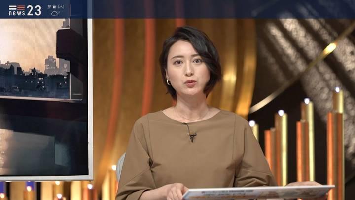 2020年03月04日小川彩佳の画像09枚目
