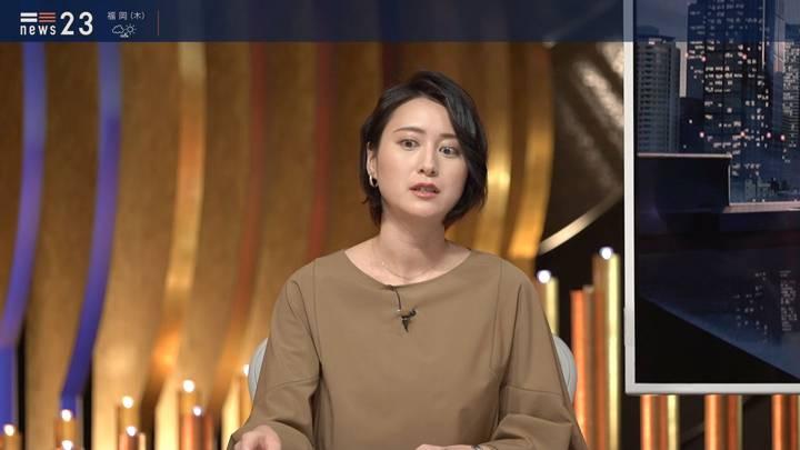 2020年03月04日小川彩佳の画像11枚目