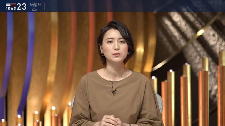 2020年03月04日小川彩佳の画像12枚目